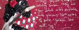 Canción gratuita de Steve Vai