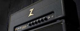 EMS, el nuevo amplificador de Dr. Z Amplification