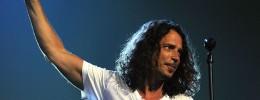 Las estrellas del rock homenajean a Chris Cornell