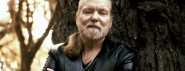 Fallece Gregg Allman, fundador de The Allman Brothers