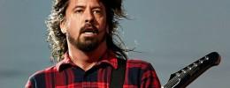 Foo Fighters anuncian nuevo álbum, festival y tour estadounidense
