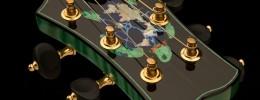 7 trucos para afinar mejor tu guitarra