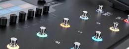 Review de Line 6 Helix LT, emulador y multiefectos con pantalla a color
