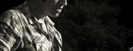 """Bajo los focos: """"Desert Trails"""" de Artur Cabanas"""