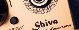 Bogner Shiva 20th Anniversary, el clásico de la marca alemana cumple dos décadas