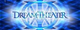 Dream Theater comienza trabajando en su nuevo disco