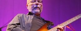 Fallece Walter Becker, guitarrista y fundador de Steely Dan