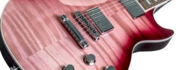 Las nuevas guitarras de Gibson para 2018