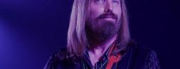 Muere Tom Petty de un ataque al corazón a los 66 años