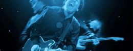 """Blues and Beyond"", el nuevo Boxset recopilatorio de Gary Moore"