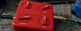 Review de Yamaha Session Cake, mezclador compacto para ensayo, práctica y grabación