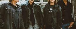 Stone Temple Pilots, nuevo cantante y nueva canción