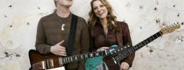 10 expresiones que sólo entenderás si eres guitarrista