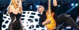 Fallece Roberto Sánchez, guitarrista de Tete Novoa