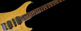Review Vigier Excalibur Ultra 2011 en castellano