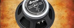 Jet Raptor, el nuevo altavoz de Jensen Speakers