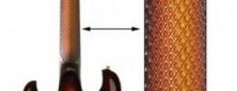 DBZ Guitars anuncia el nuevo mástil Z-Glide