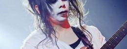 Mikio Fujioka, guitarrista de Babymetal, fallecido en un accidente