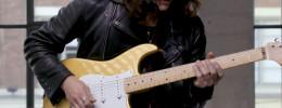 American Original Series, la sustitución de Fender para las American Vintage