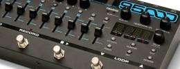 EHX 95000 Performance Loop Laboratory, su looper más completo hasta la fecha