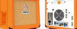 Ampli-PC Orange