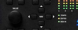 Axe Fx III, la esperada tercera versión del emulador de Fractal Audio