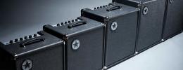 Unity, los nuevos amplificadores de bajo de Blackstar