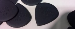 Nuevos productos de Dunlop en la NAMM