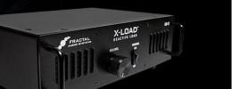 Fractal X-Load, la nueva caja de carga de los creadores de Axe Fx