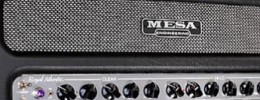Mesa Boogie Royal Atlantic RA-100