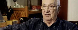 Fallece Ken Bran, ingeniero de los primeros amplis Marshall