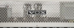 Vox Night Train 50W