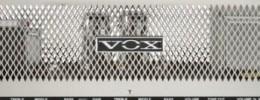 Vox Night Train 50W