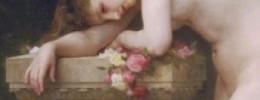 Burzum - Fallen (2011)