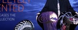 "Review Ovation ""Demented Collection"" Limited Edition DJ Ashba Signature DJ34 Ashbaland , por Javier"