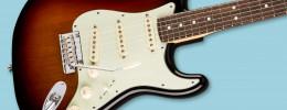 ¿Cuándo una Stratocaster deja de serlo?