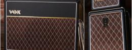 AC30S1 y Mini SuperBeetle, las novedades de Vox en el Summer NAMM