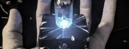 Night Owl Industries Oscar Preamp, un previo a vávulas en miniatura