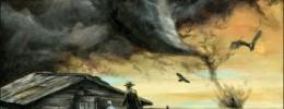 """""""Dust Bowl"""" - Nuevo disco de Joe Bonamassa el 21 de Marzo 2011"""