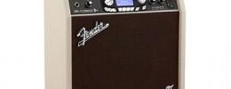 Fender G-DEC 3 30