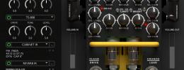 El previo SS-11 de AMT Electronics convertido en plugin por Mercuriall Audio