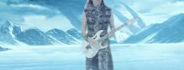 """""""Dark Matter"""", el nuevo videoclip de Steve Vai"""