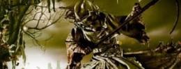 Children Of Bodom 2011 - Relentless Reckless Forever