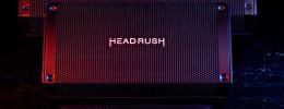 Headrush FRFR-108, el monitor compacto de respuesta plana