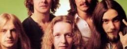 Judas Priest anuncia disco de despedida