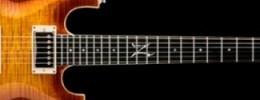 Nuevos modelos de DBZ Guitars