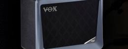 VX15 GT y VX50 GTV, dos nuevos amplis emuladores de Vox