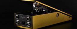 Shnobel Tone y Ernie Ball: la guerra de los pedales de volumen con afinador
