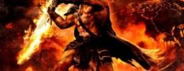 Amon Amarth (2011) - Surtur Rising