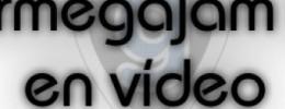 Supermegajam 2011 en vídeo